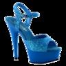 Sexy-schoenen.nl